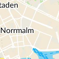 Advokatbyrån Kardell AB, Stockholm
