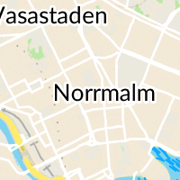 Sector Alarm AB, Stockholm