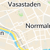 Vi-Na Fresh AB, Stockholm