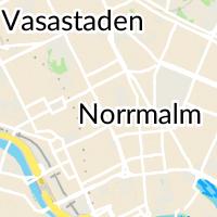 Rytmus AB - Rytmus Ledning, Stockholm