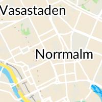 Pysslingen Förskolor och Skolor AB, Stockholm