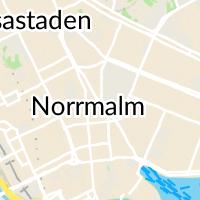 Volati Konsument AB, Stockholm