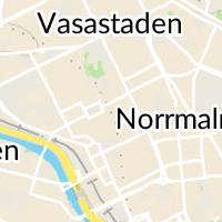 Leg. Tandläkare Selander Bengt, Stockholm