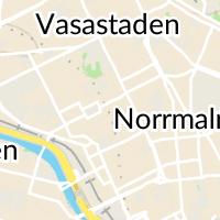 Google, Stockholm