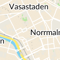 Läkemedelsakademin i Stockholm AB, Stockholm