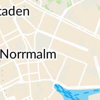 Sk Lummelunda AB, Stockholm