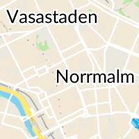 Adlibris AB, Stockholm