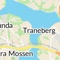 Tangen Förskola, Bromma