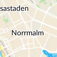 Markun i Sverige AB, Stockholm