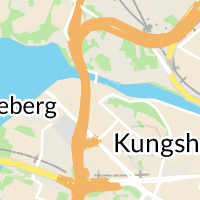 Lantmännen Ek för, Stockholm