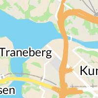Aj Södermalm AB, Stockholm