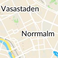 Linette Här i Sverige AB Här i Stockholm, Stockholm