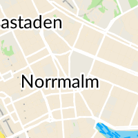 Advokatfirman Wåhlin AB, Stockholm