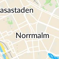 Stiftelsen Stoc Kholm International School, Stockholm