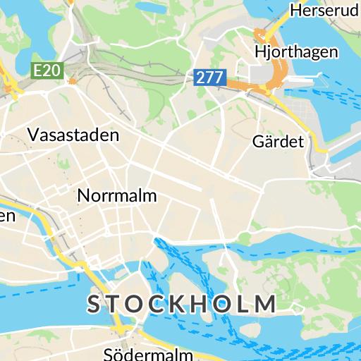 öppettider turkiska ambassaden stockholm