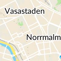 Tidningen Demokraatti, Stockholm