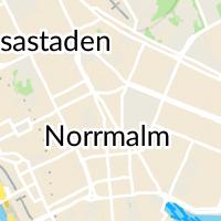 Gotlands Konstskola, Stockholm