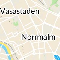 Kom Hotel AB, Stockholm