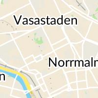 Ströms Tandläkeri Tandläkare Jonas Ström, Stockholm