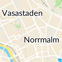 Takkei Trainingsystems, Stockholm