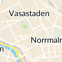 Alexanderskolan Saltmätargatan, Stockholm