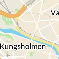 Burgers & Beer, Stockholm