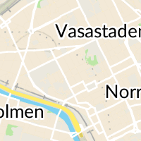 Naprapathögskolans klinik Vasastan, Stockholm