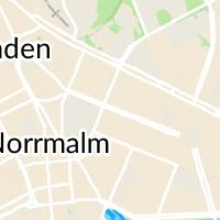 AcneSpecialisten | Sveriges Skönhetscenter - Östermalm, Stockholm