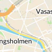 Trivalo AB, Stockholm