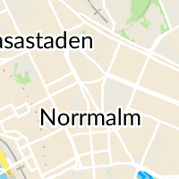 Forno Gabi AB, Stockholm