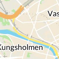 Förskolan Sol-Ägget, Stockholm
