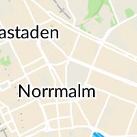 Humlans utegym, Norrtälje