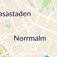 Movestic Livförsäkring AB, Stockholm