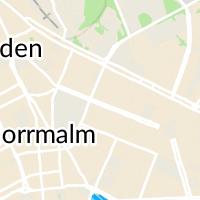 Hl Hemtextil AB, Stockholm