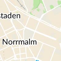 Humlegårdens lekplats, Stockholm