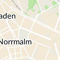 Sodexo AB - Almega Fm, Stockholm