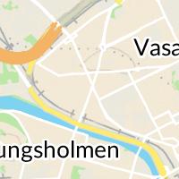 Norrmalms El, Åre