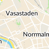 skor sveavägen stockholm