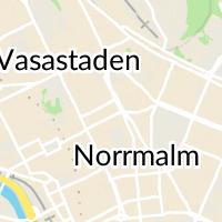 Fastighets AB Balder, Stockholm