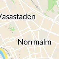 Ponture AB, Stockholm