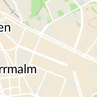 Frälsningsarméns Sommarhem, Jönköping