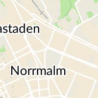 Humlegårdens parklek, Stockholm