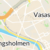 axelsons gymnastiska institut stockholm