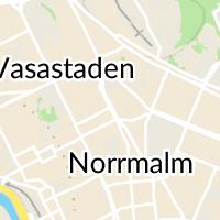 SATS Spårvagnshallarna, Stockholm