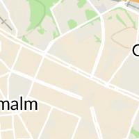 Lautmanns Patentbyrå AB, Stockholm