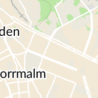 Mimir Invest AB, Stockholm