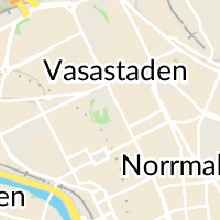 Observatorielundens parklek, Stockholm
