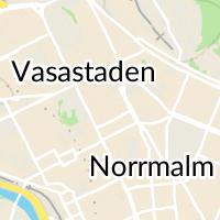 Accenture AB, Stockholm