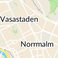 Compass Group AB - Spotify Birger Jarl, Stockholm