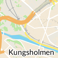 Förskolan Karlavagnen, Stockholm